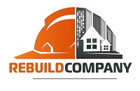 Rebuild Company